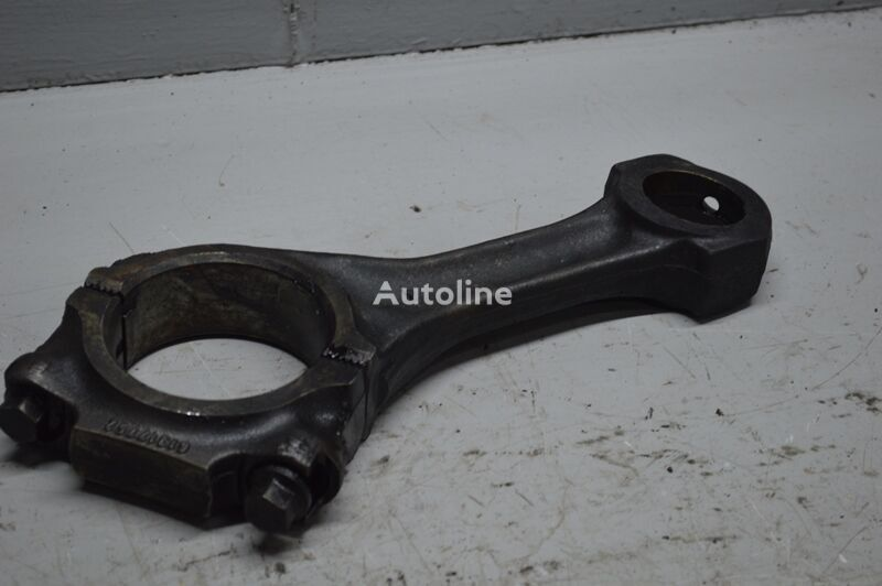 connecting rod for IVECO EuroTech/EuroCargo (1991-1998) truck