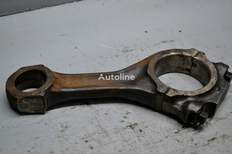 IVECO connecting rod for IVECO EuroTech/EuroCargo (1991-1998) truck