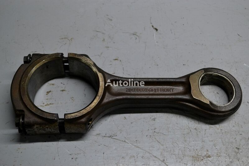 RENAULT (20480803) connecting rod for RENAULT Premium 2 (2005-) truck