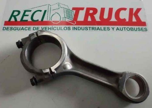 DXI 12 connecting rod for RENAULT truck
