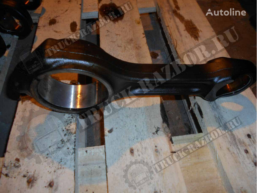 VOLVO connecting rod for VOLVO tractor unit