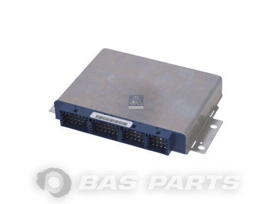 (20895576) control unit for truck