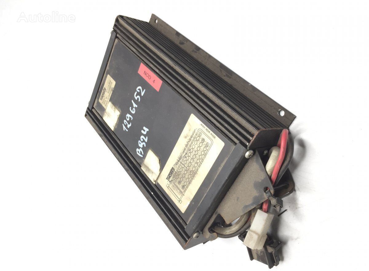 (14111A-P00) control unit for VOLVO B6/B7/B9/B10/B12/8500/8700/9700/9900 bus (1995-) bus