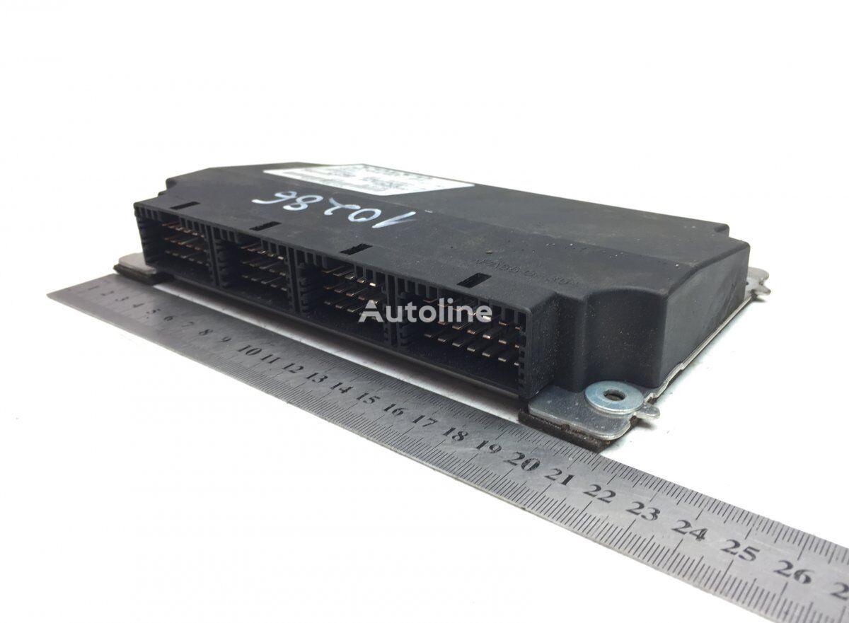 control unit for VOLVO B6/B7/B9/B10/B12/8500/8700/9700/9900 bus (1995-) bus