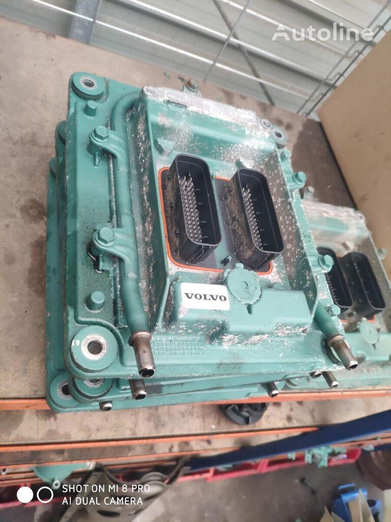 control unit for VOLVO FH4 tractor unit