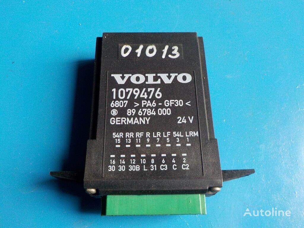 Blok ukazatelya povorotov Volvo control unit for truck