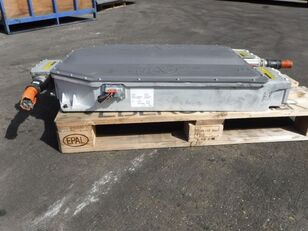 Allison DPIM2 TRANSMISSION control unit for truck