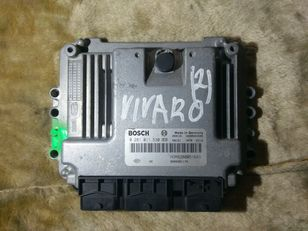 BOSCH (HOM8200051609) control unit for OPEL VIVARO automobile