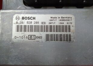 control unit for BOSCH New Holland, Valtra, Fendt, Merlo, Linde tractor unit