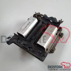 Calculator motor (2323688) control unit for SCANIA MODEL R tractor unit