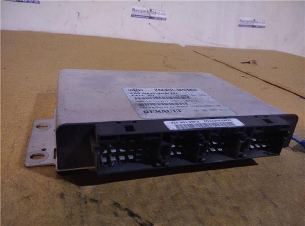 Centralita Renault Magnum (5010457367) control unit for RENAULT Magnum truck