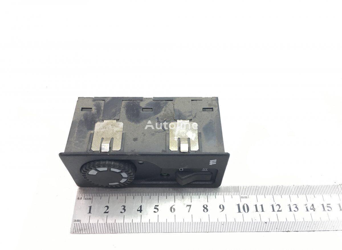 DAF (1355068) control unit for DAF XF95/XF105 (2001-) tractor unit