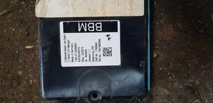 DAF emission, bod control unit for DAF XF105, XF95, CF85, CF75 XF106, EURO 5, EURO 6 tractor unit