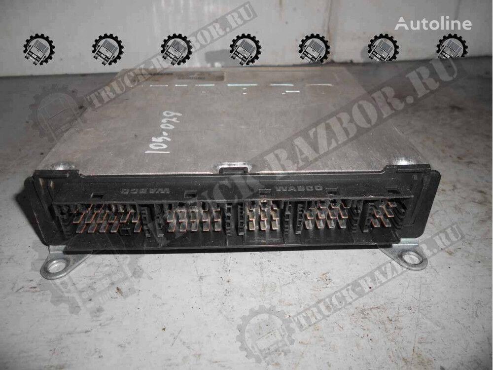EBS DAF (1840400) control unit for tractor unit