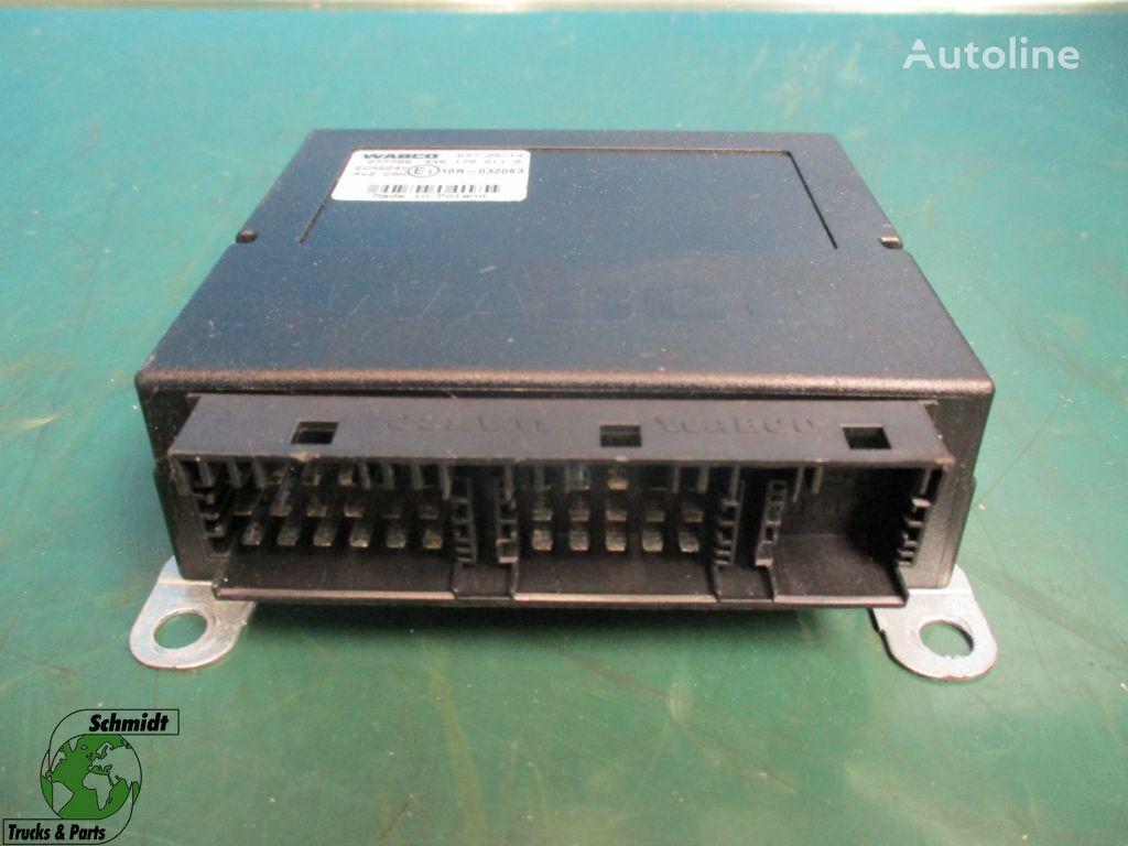 IVECO Ecas 446 170 211 0 control unit for IVECO tractor unit