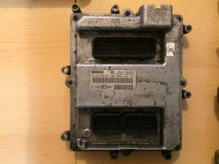 MAN Motorsteuergerät EURO 5 (0281020067) control unit for MAN commercial vehicle