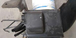MAN TGA, TGX ECAM air dryer, air agement unit assembly ECAM, 8152108 control unit for MAN TGX, TGS, TGA, TGL, TGM tractor unit