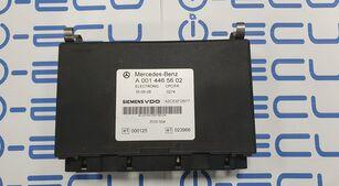 MERCEDES-BENZ (A0014465602) control unit for MERCEDES-BENZ truck
