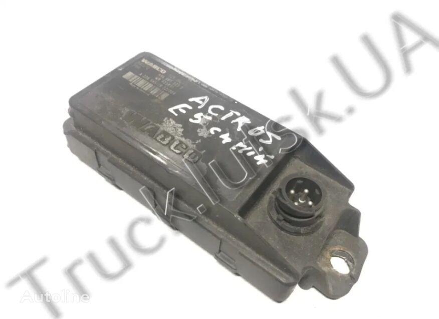 control unit for MERCEDES-BENZ 4460650230 0365451932 tractor unit