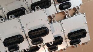 MERCEDES-BENZ Atego, Axor NEW engine control unit, EDC, ECU, PLD OM906LA IV, E control unit for MERCEDES-BENZ Actros, Atego, Axor tractor unit