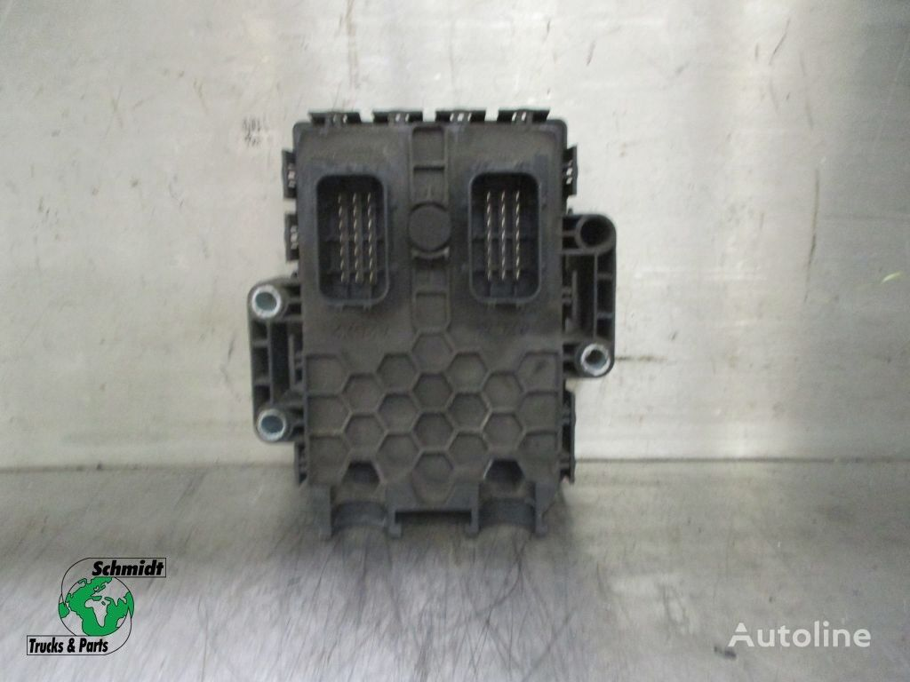 MERCEDES-BENZ CLCS EURO 6 (A 003 446 27 17) control unit for truck