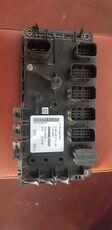 MERCEDES-BENZ HECKMODUL FRONTMODUL control unit for MERCEDES-BENZ ACTROS MB2 truck