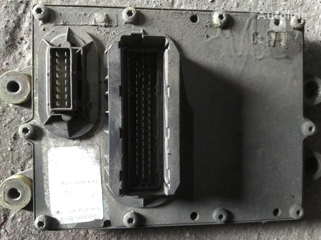 MERCEDES-BENZ blok EBU OM904LA (A9044467940) control unit for MERCEDES-BENZ Atego truck