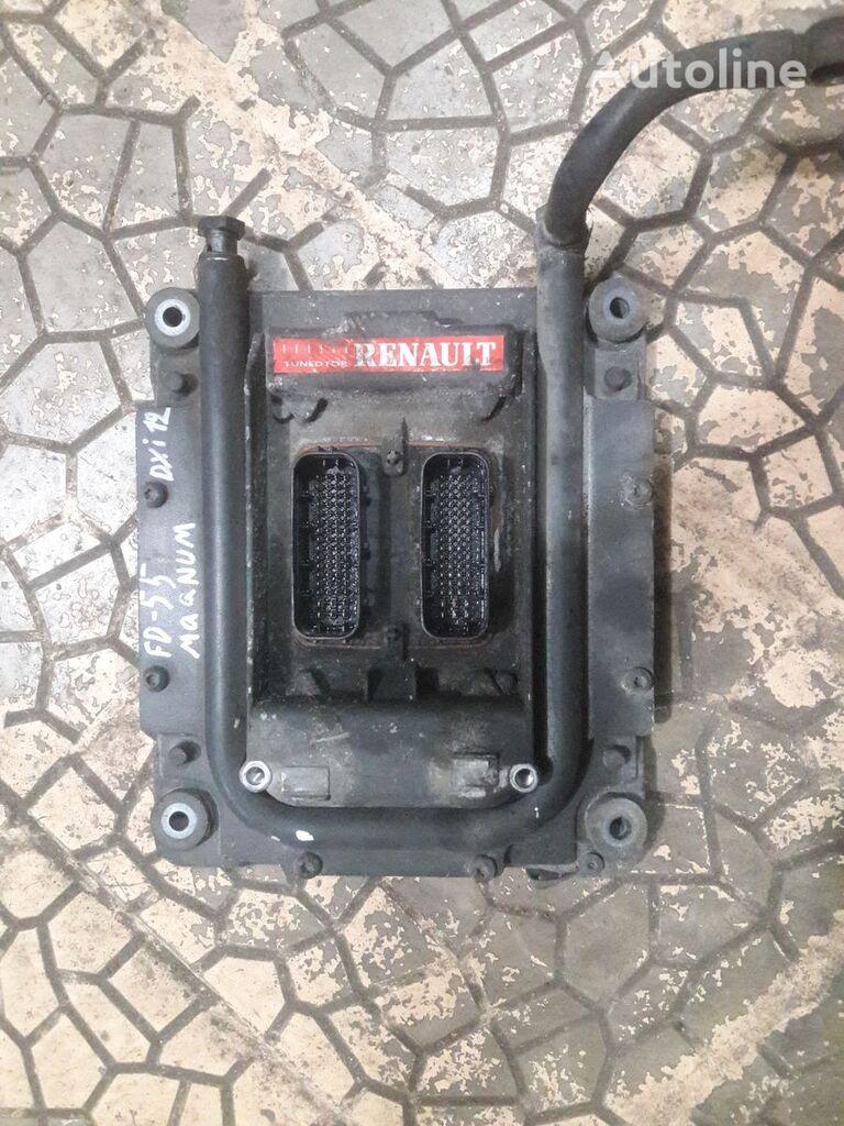 RENAULT MAGNUM DXI13 (24425463) control unit for RENAULT Magnum tractor unit