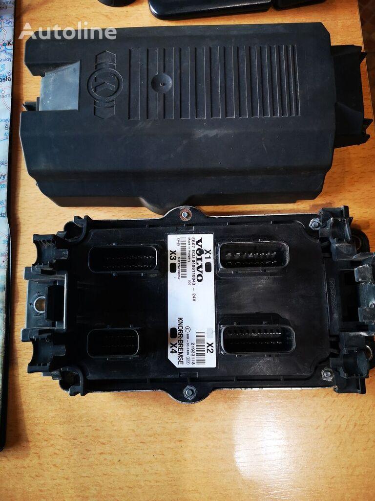 VOLVO (21933118) control unit for VOLVO FH 4 , 21933118 truck