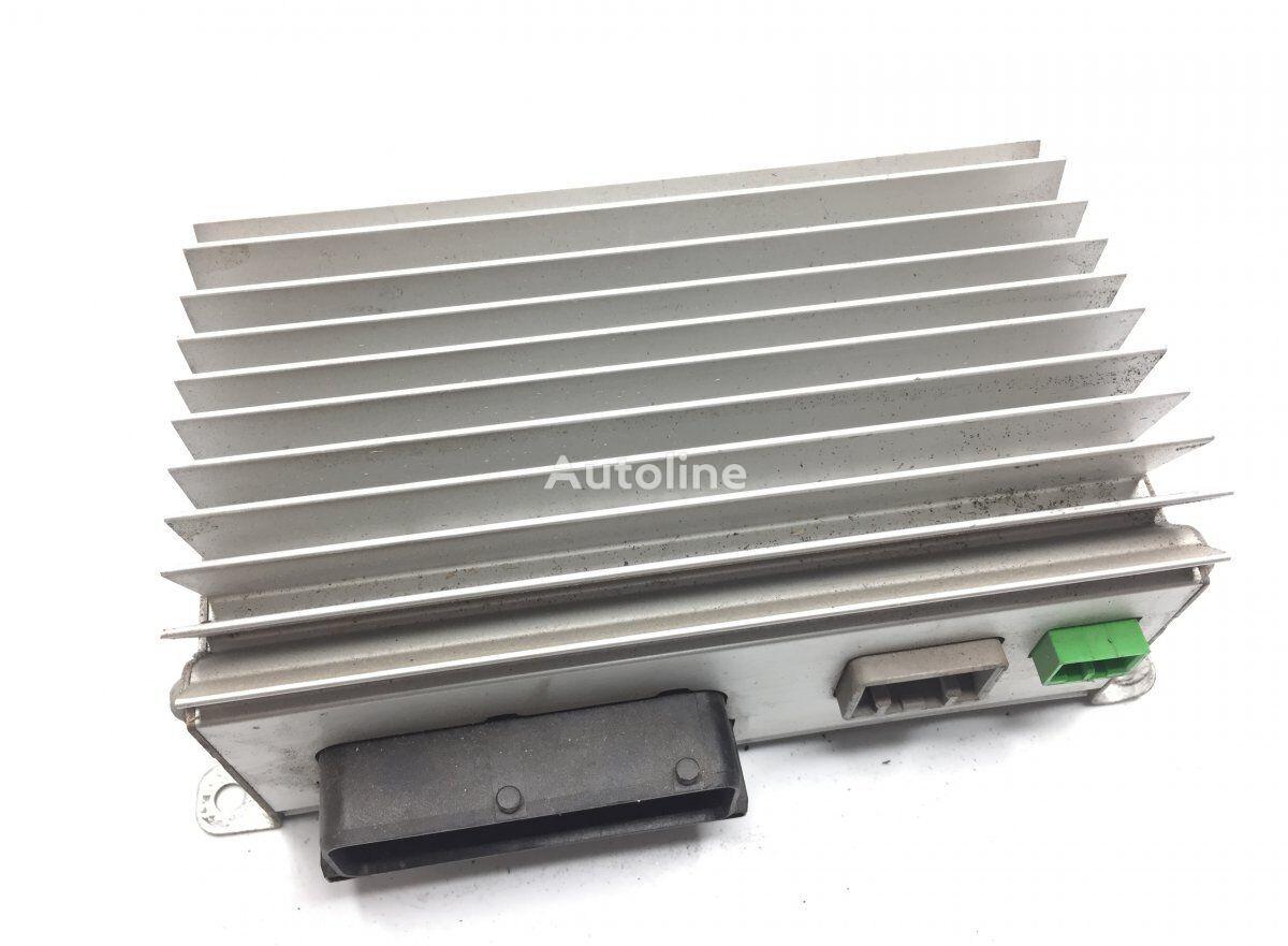 VOLVO Control units (70350377) control unit for VOLVO B6/B7/B9/B10/B12/8500/8700/9700/9900 bus (1995-) bus