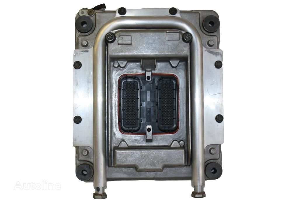 VOLVO D13/D16 variklio (20561252 P02) control unit for VOLVO FH13/FH16 tractor unit