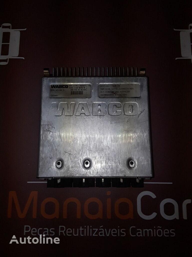 WABCO 4461300150 control unit for truck