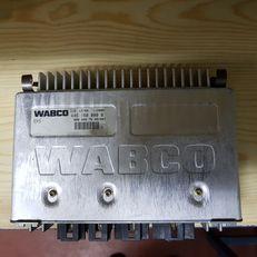 WABCO EPS, EPB CONTROL UNIT (A 000 446 7609) control unit for MERCEDES-BENZ tractor unit