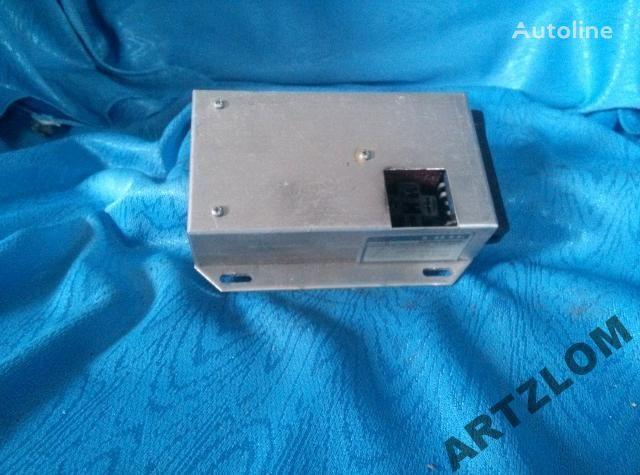 BADER DMR646 inny control unit for bus
