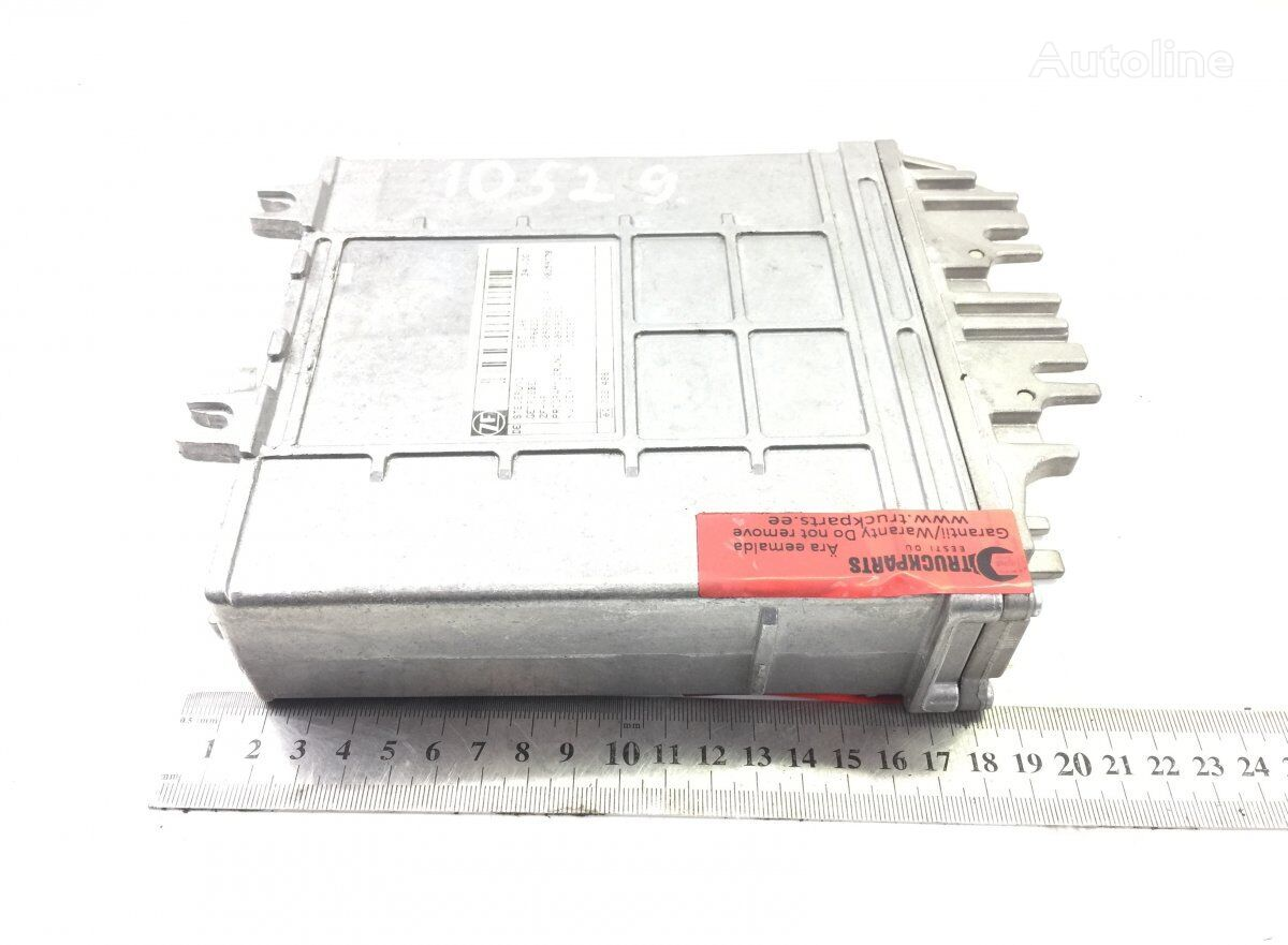 BOSCH (1532787) control unit for SCANIA P G R T-series (2004-) truck