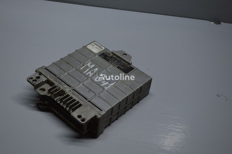 BOSCH 2-series 19.422 (01.86-12.97) control unit for MAN truck