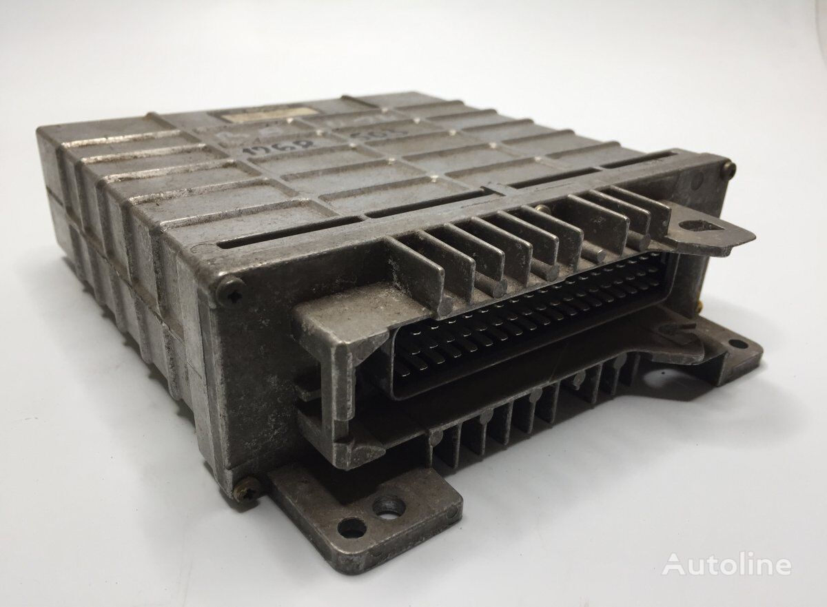 BOSCH ABS Control Unit (469479) control unit for SCANIA 3-series 93/113  (1988-1997) bus