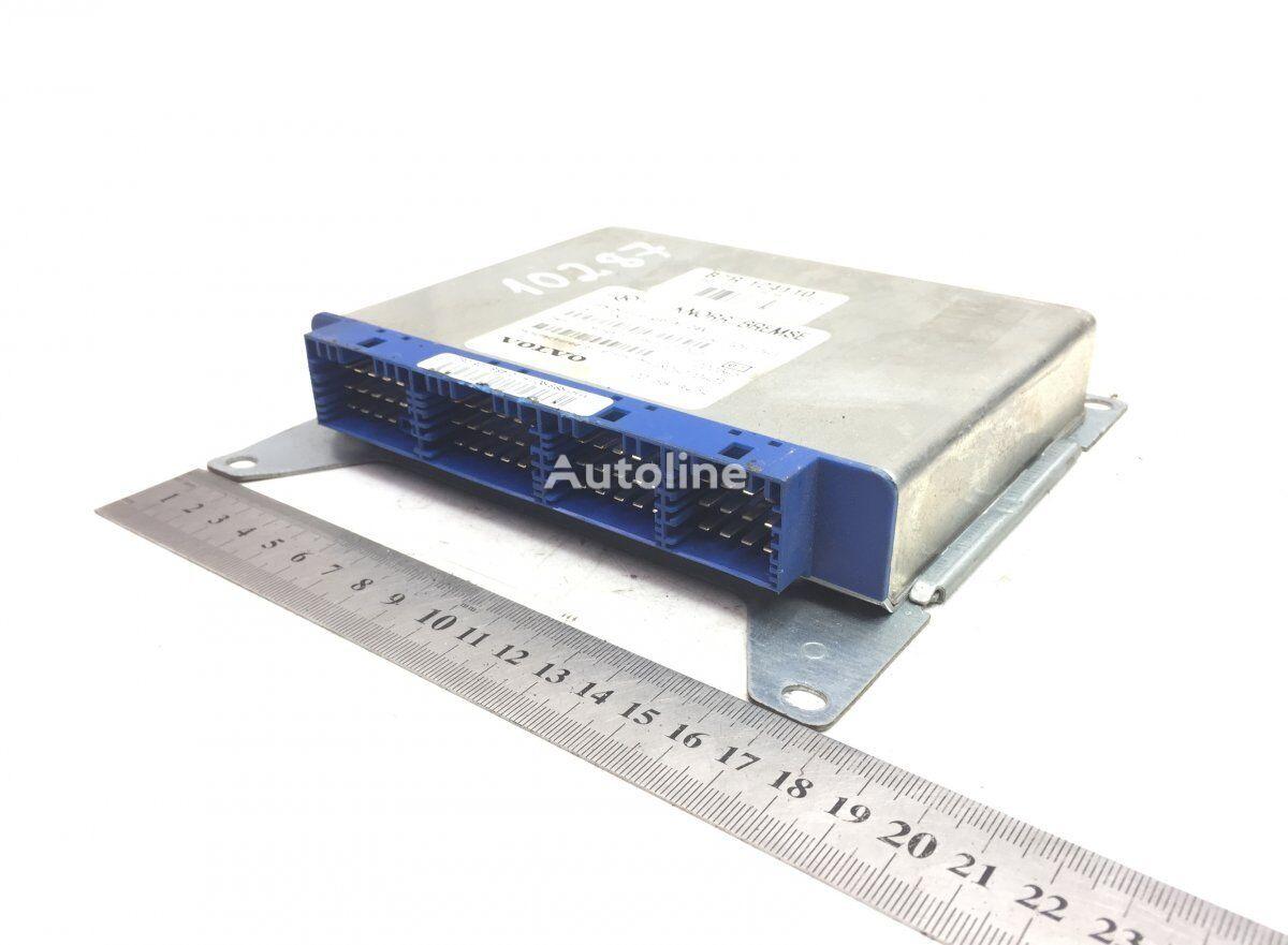 BOSCH B7R control unit for VOLVO B6/B7/B9/B10/B12/8500/8700/9700/9900 bus (1995-) bus