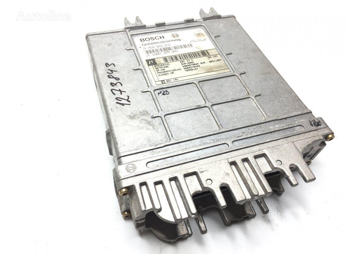 BOSCH Gearbox Control Unit (70350167) control unit for VOLVO B6/B7/B9/B10/B12/8500/8700/9700/9900 bus (1995-) bus