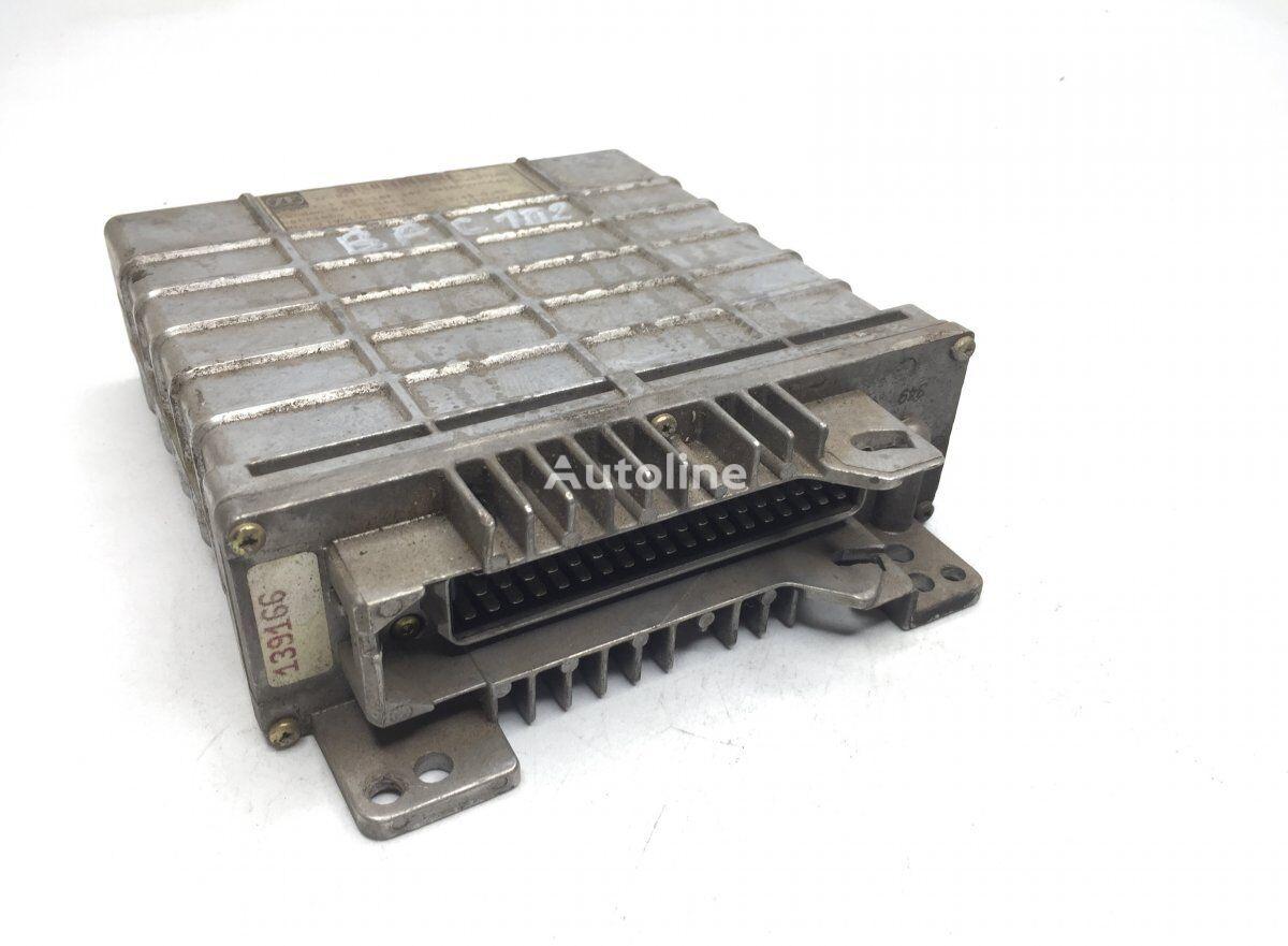 BOSCH Gearbox Control Unit control unit for VOLVO B6/B7/B9/B10/B12/8500/8700/9700/9900 bus (1995-) bus