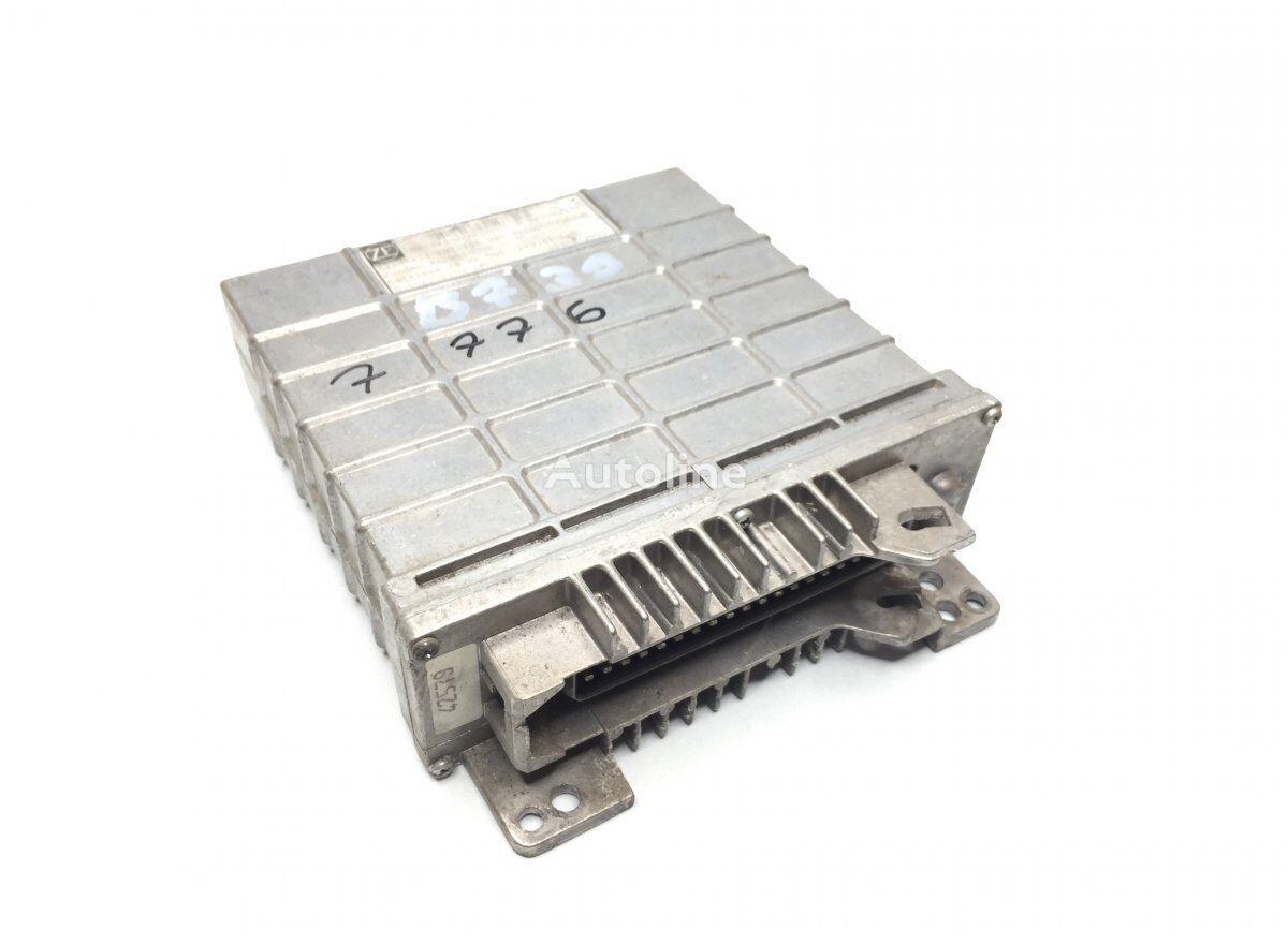BOSCH Gearbox Control Unit (0260001009) control unit for VOLVO B6/B9/B10/B12 bus (1973-2003) bus