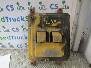 CATERPILLAR C10 ENGINE ECU (117-4017-01) control unit for truck