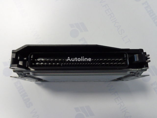 BOSCH Intardersteuerung 0260001028,1686847,ZF 6009371001 (DELIVERY WORLDWIDE) control unit for DAF 105 XF tractor unit