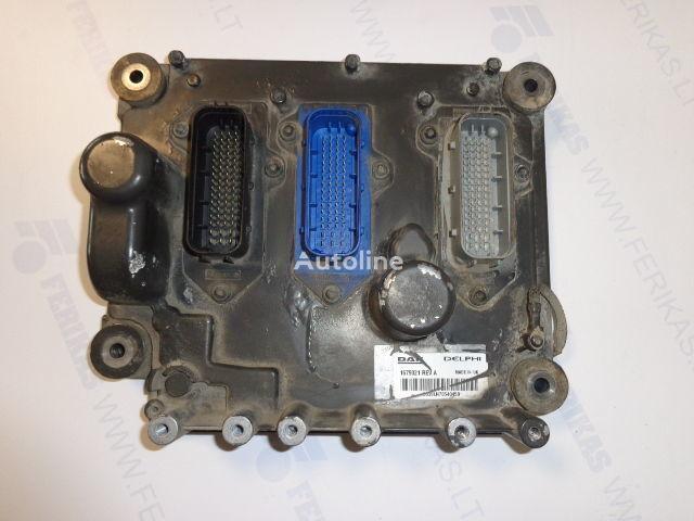 Engine control unit ECU 1679021, 1684367 (WORLDWIDE DELIVERY) control unit for DAF 105XF tractor unit