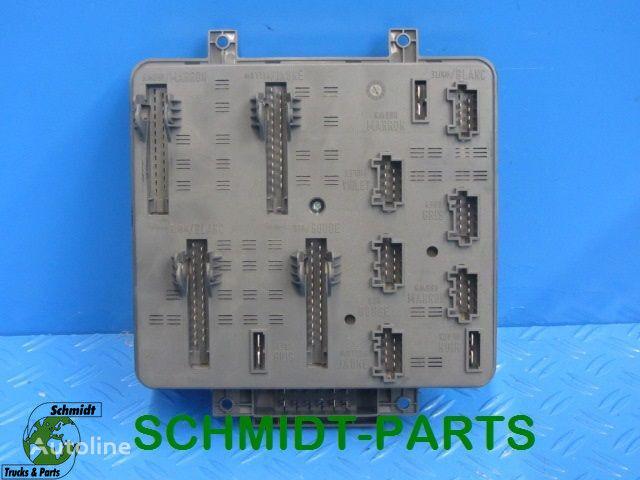 DAF 1702238 control unit for DAF tractor unit