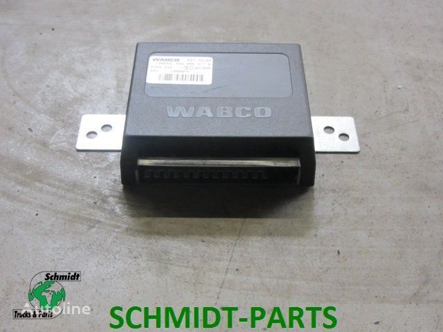 control unit for DAF  CF 65 truck