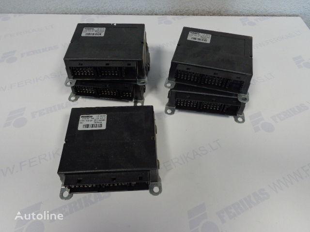 DAF ECAS control unit 1737239,1657855,1639389, 4461702130,4461702140 control unit for DAF tractor unit