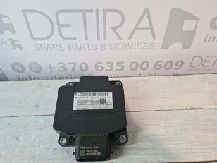 DAF RETARDER INTRARDER CONTROL UNI EST54 control unit for DAF  XF 106 tractor unit