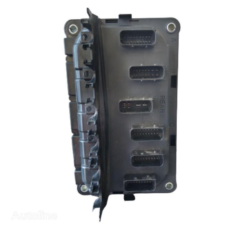 DAF XF, CF, EURO6, EURO 6 emission, 106XF FT Computer Body Control 2 control unit for DAF XF, 106XF EURO6, CF tractor unit