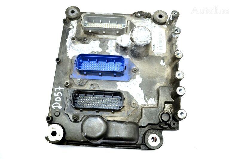 DAF XF105 (01.05-) (1679021 1684367) control unit for DAF XF95/XF105 (2001-) truck